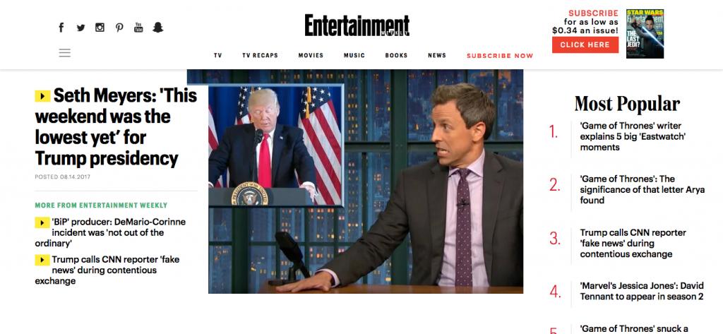 Entertainment-Weekly-TV-Recaps-Movie-Music-News-EW.com
