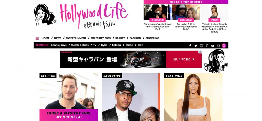 Hollywood-Gossip-News-Celeb-Pics