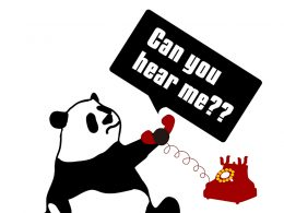 Can you hear me??